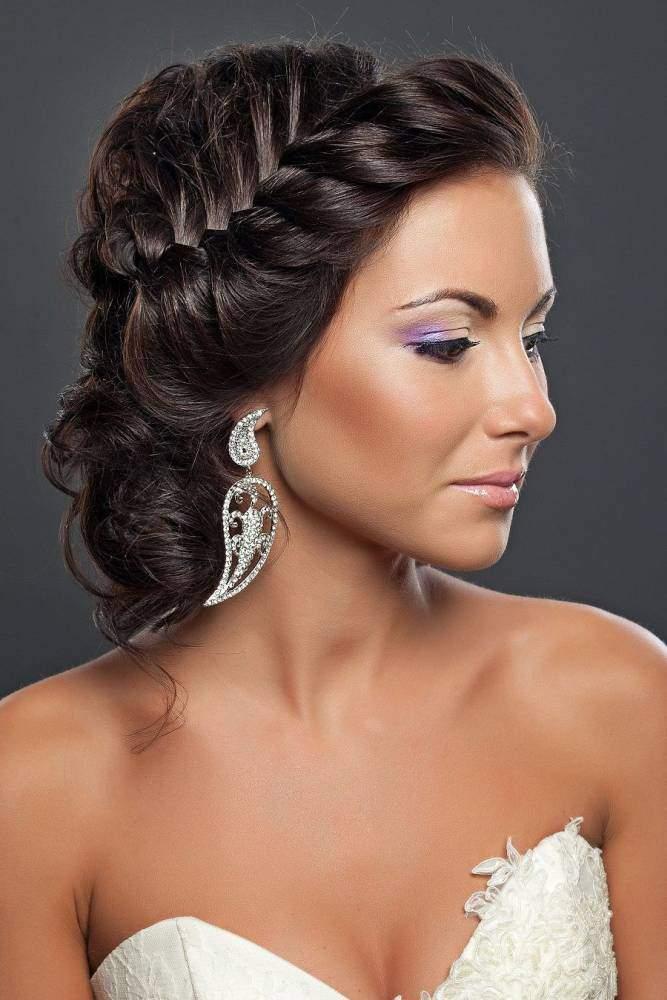 греческий стиль макияж