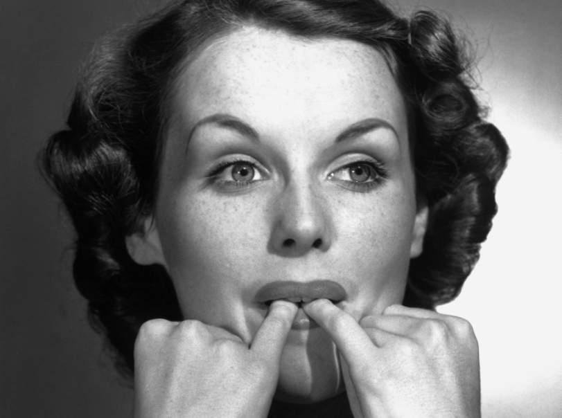 Как научиться свистеть