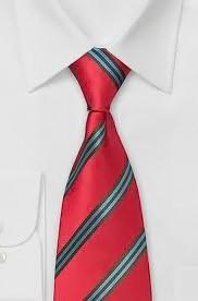 Узел для галстука Виктория