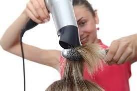 как накрутить волосы без бигуди и плойки быстро