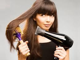 как накрутить волосы если нет бигудей