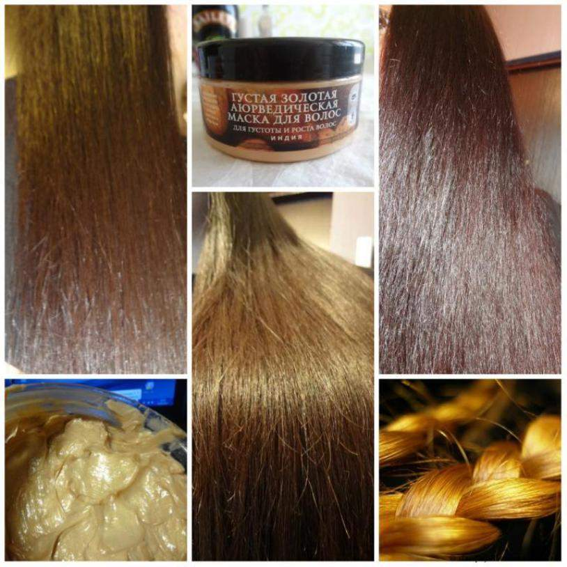 Восстановить рост волос в домашних условиях