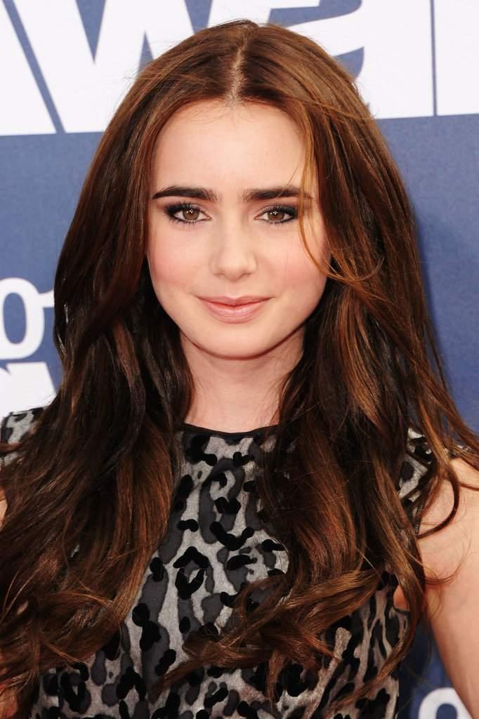June 2011 MTV Movie Awards