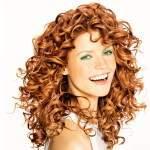 Укладка и завивка волос