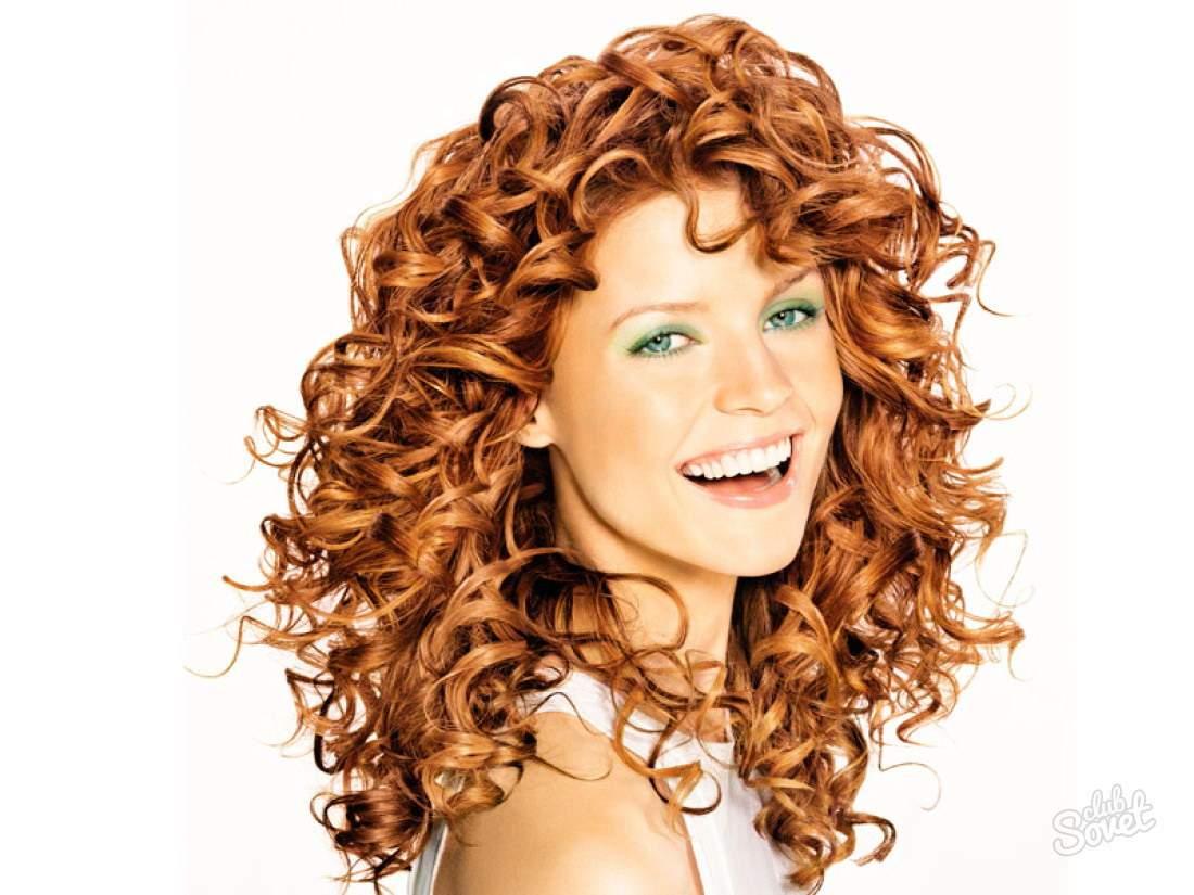Как сделать мокрые кудри в домашних условиях: создаем эффект влажных волос 38