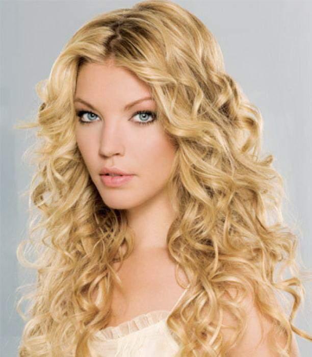 вечерние прически на длинные волосы фото