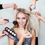 О пользе профессиональных парикмахеров