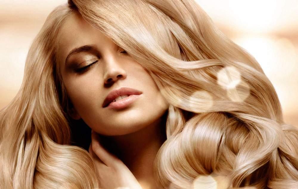Как правильно окрашивать волосы