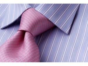 Как завязать галстук узлом Бальтус (видео)