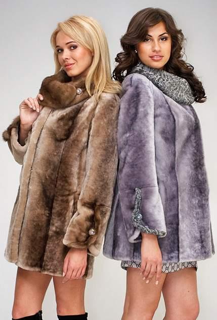 Холода и одежда. Что носить?