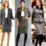 Как одеваться на собеседование