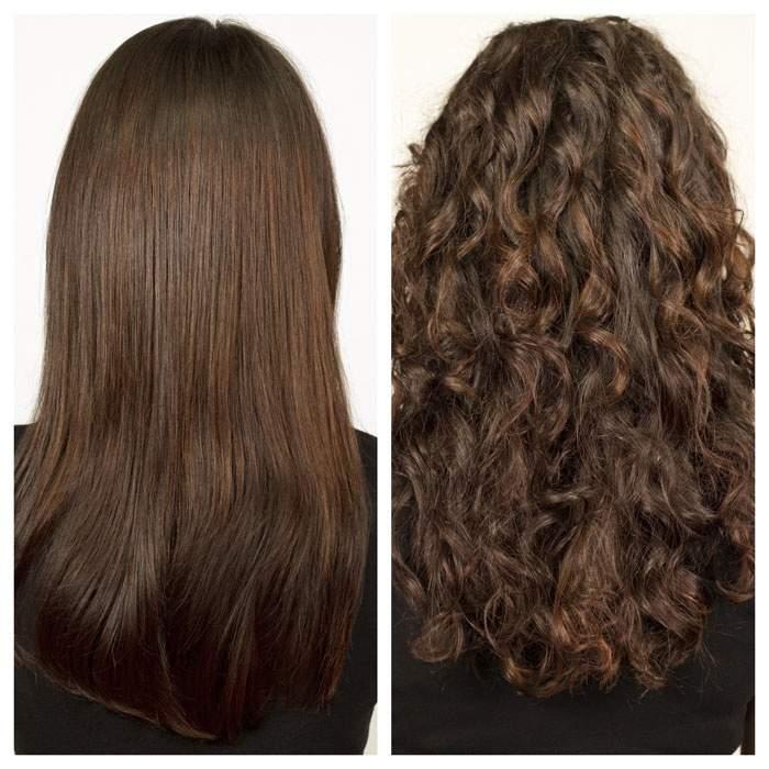 Короткие прически для седых волос - Здоровье - Lidernews