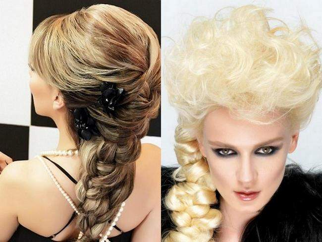 evening-hairstyles10-w650