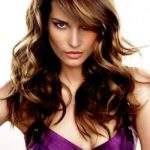 How-To-Get-Beautiful-Long-Hair11