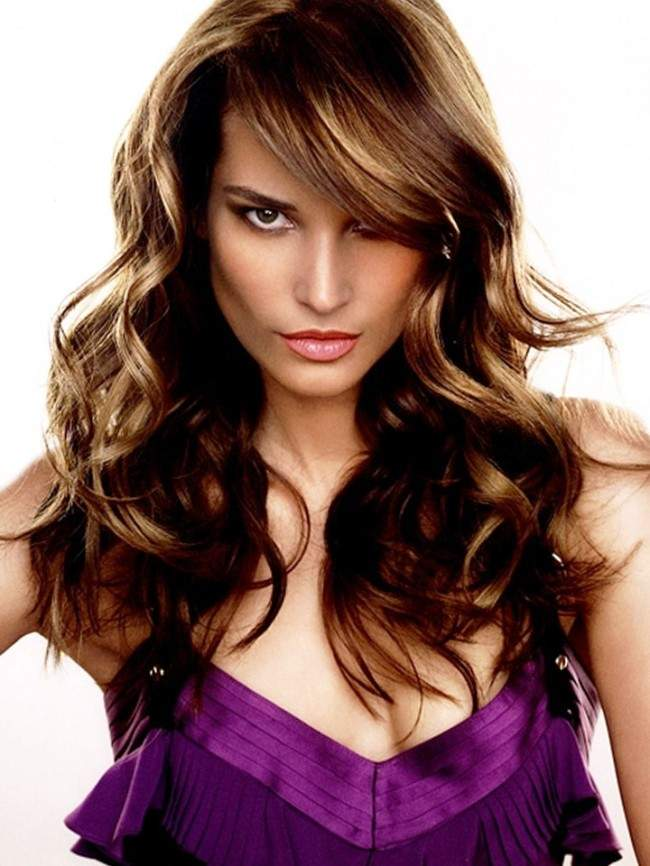 How-To-Get-Beautiful-Long-Hair11