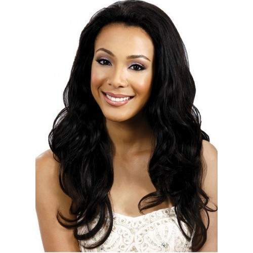 Image result for full lace wigs