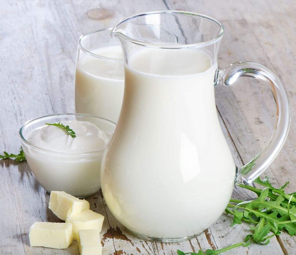 Image result for польза молока