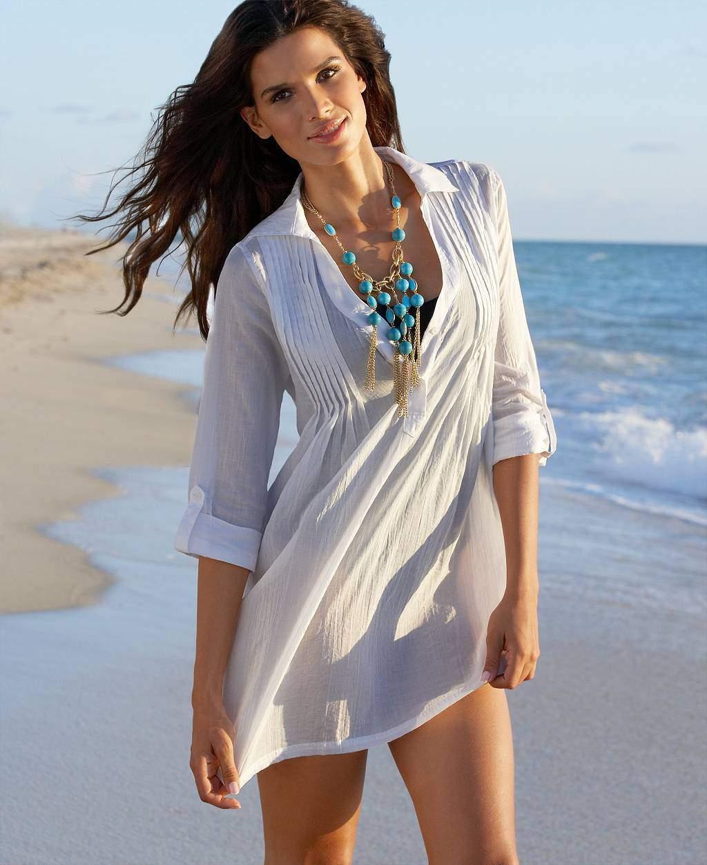 Image result for пляжная одежда