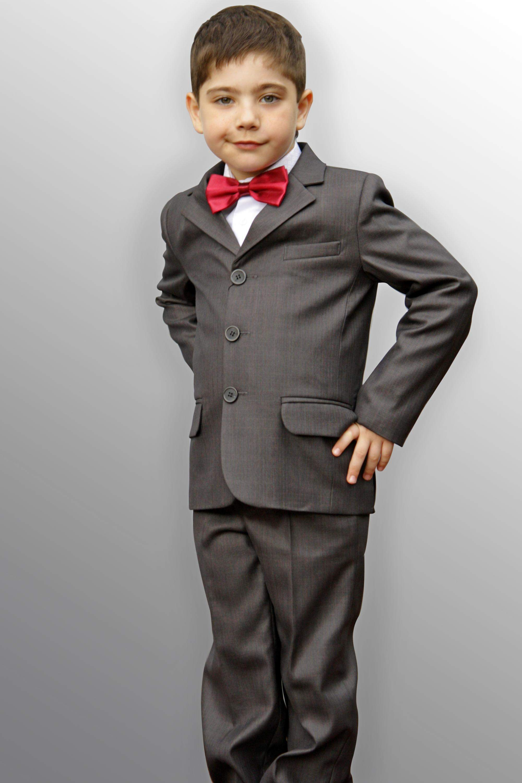 Image result for костюм тройка