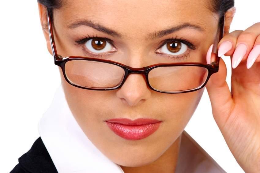Image result for деловой макияж